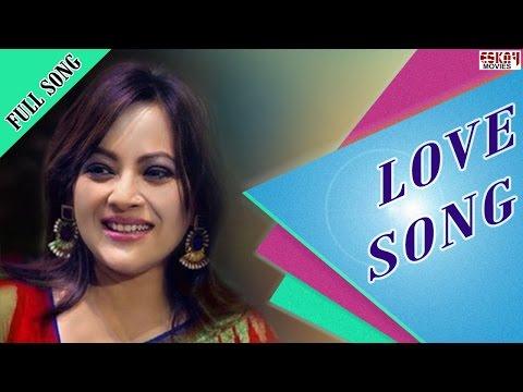 Onno Karo Na sathi I Tok Misti Jeebon | Dance song | Sreelekha