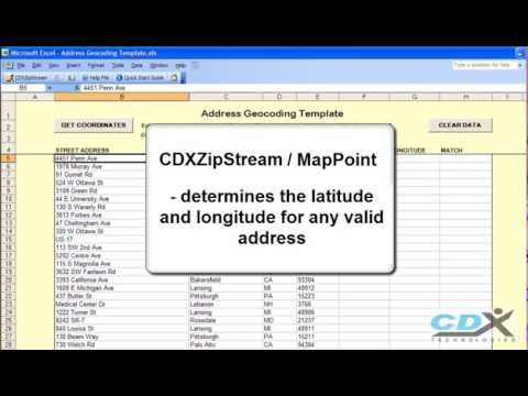 Resolved latitude longitude validation in DMS format in laravel php