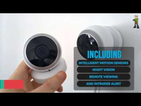 home-security-explainer-promo-video