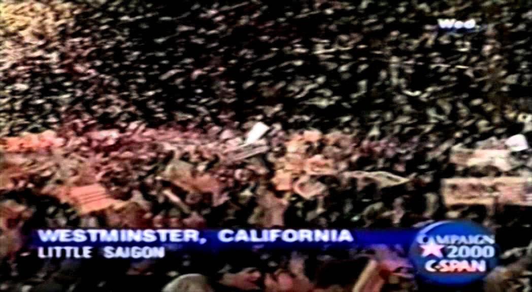 Confetti Effect for Events.mov