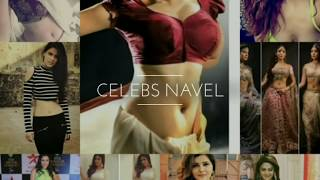 Download Video Serial Actress Sonarika Bhadoria Hot Beautiful Navel Show MP3 3GP MP4