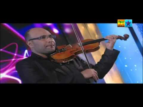 Fouad Rifo 2015   Sahrat Tamazight TV 2015   فؤاد ريفو 2015   YouTube