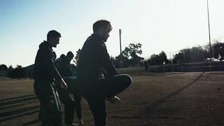 Mothers Rugby @ UMW  Teaser