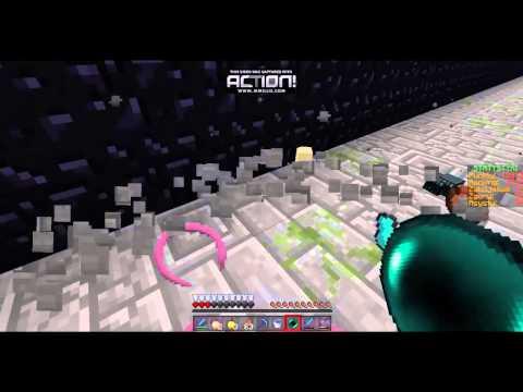 """Minecraft Poradnik - """"Niewidzialna Płytka""""z: YouTube · Rozdzielczość HD · Czas trwania:  5 min 11 s · Wyświetleń: 12000+ · przesłano na: 22.08.2012 · przesłany przez: Skryjek"""