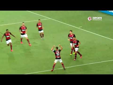 transmissão histórica Flamengo x Boavista Ao Vivo COM IMAGEM - Taça Rio NA FLA TV from YouTube · Duration:  1 hour 28 minutes 50 seconds