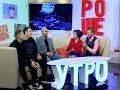 DJ SKIF Алексей Сушков на танцполе ты ведешь диалог с публикой mp3