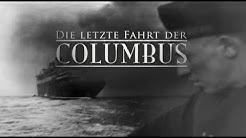[DOKU] Die letzte Fahrt der Columbus