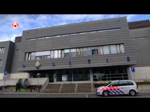 Peter R  de Vries 2009 afl  05   03 mei Bloedbad In Berg En Terblijt nl gesproken