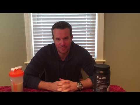 {Vegan Protein Powder Reviews 2 | Good Amino Acid profile and Great Flavor}