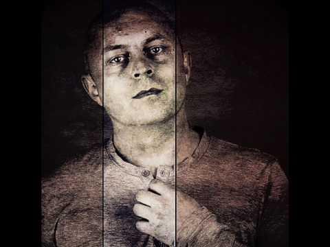 Oliver Lieb - Classic DJ Set (2011) [Trance Classics]