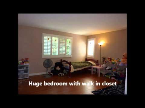 bedroom 2 5 bath house for rent near aero drive san diego
