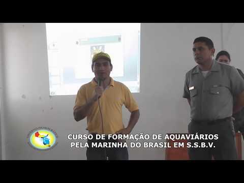 Evangelho do Dia - Padre Rodrigo Vieira - 05/03/2018 de YouTube · Duração:  6 minutos 47 segundos