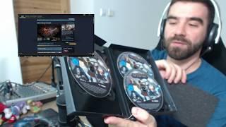 Pillars of Eternity II: Deadfire #0 - Oczekiwanie na premierę