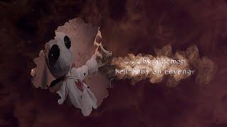 Angel's Body - Trailer