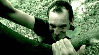 Trailer: Das Teufelsmoor - wild und gefährlich?
