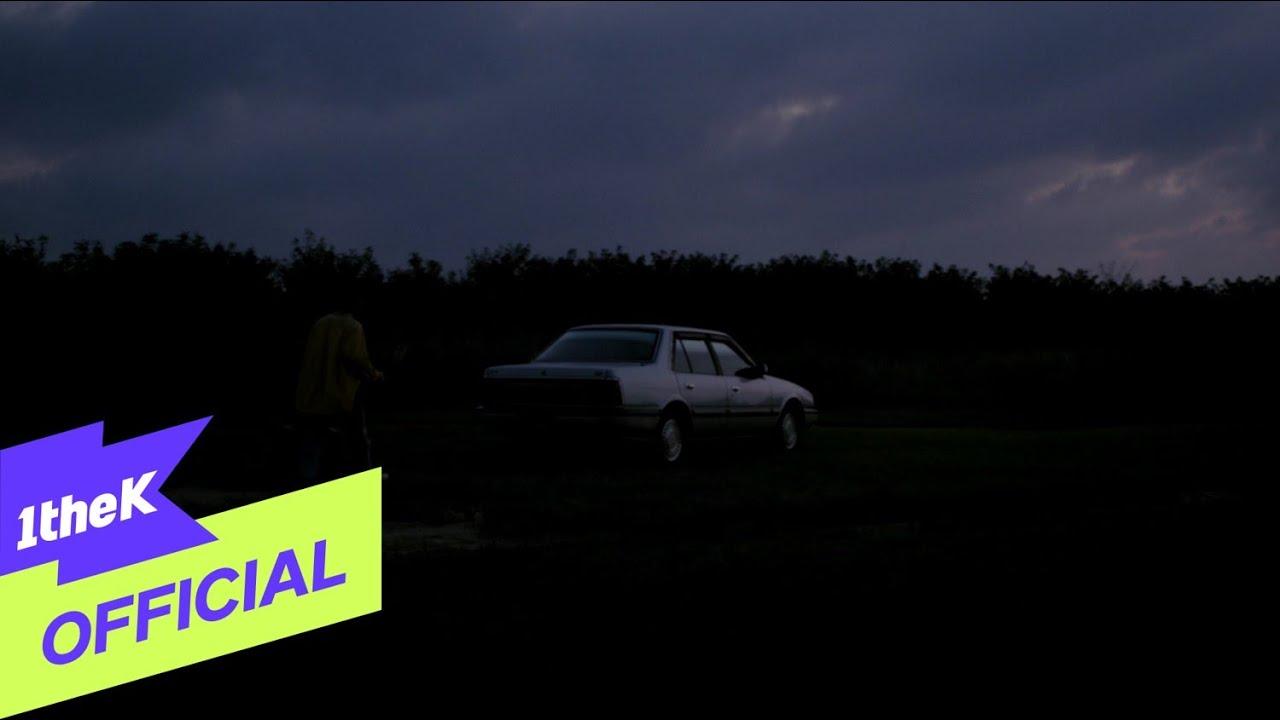 [Teaser] YU SEUNGWOO(유승우) _ 'I Wanna Fall In Love(사랑하고 싶다)' Official Music Video TEASER ver.1