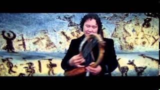 Монголын хосгүй үнэт өв АЛТАЙ ЯТГА (Altai yatga)