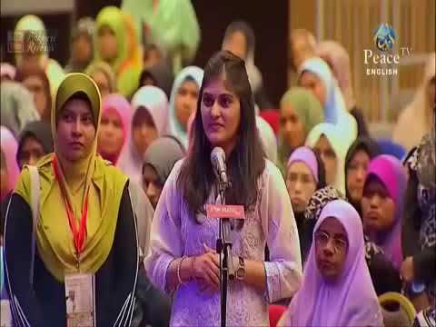 How i became a muslim   Dr  Zakir Naik