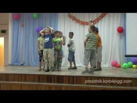 Сказка сценка Теремок юмористические сценки для детей в лагере