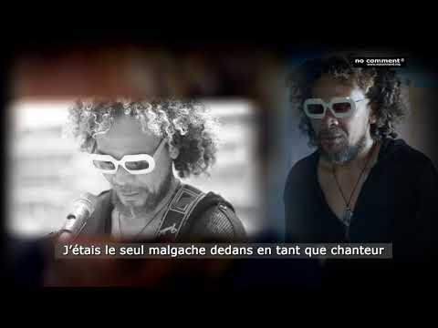 no comment Madagascar Interview - Groupe Dodol - Musique -NC 96