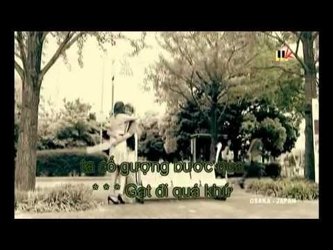 Thiên đường thứ hai - Karaoke - Akira Phan
