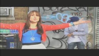 Beautiful Day - Jeannie Ortega (HD) YouTube Videos
