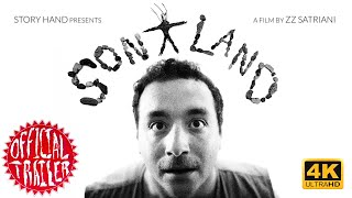 Son Land [SHORT FILM] Trailer