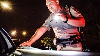 Download BEVERLY HILLS POLICE UNLAWFUL CITATION IMPOUNDS LAMBORGHINI OWNER Mp3 and Videos
