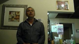 Dinesh Sharma Americas Got Talent Audition Youtube