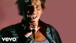 Audioslave - Cochise (Official Video)