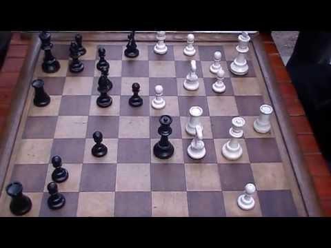 ajedrez callejero (Lawyer-Denis).MOD
