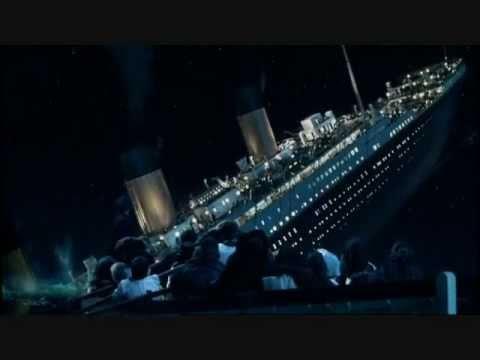 Titanic Tragedy HD