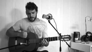 David Velasco - Caminos / Como en Casa