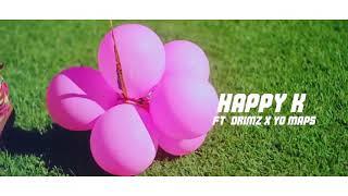 happy-k-ft-drimz-yo-maps-chalo-official-