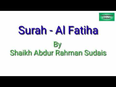 surah-al-fatiha-by-shaikh-sudais