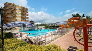 Квартира  в Махмутлар, близко  расположена  к морю 2 +1 ,цена 67 000€