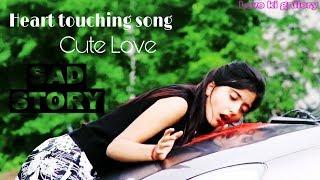heart-touching-satyajeet-jena-full-song-romantic-love-sad-story-by---love