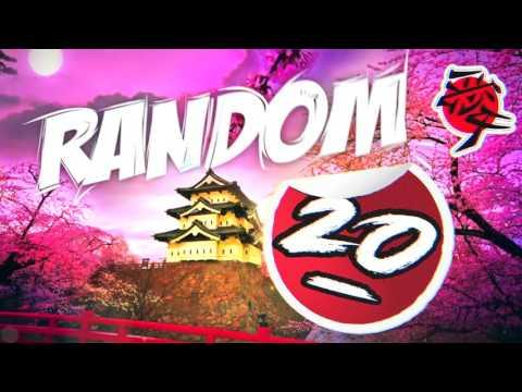 Random 20 - Que rico!