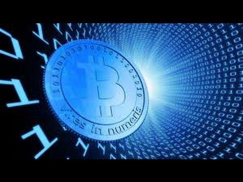 Быстрый Заработок Bitcoin/Litecoin/Dogecoin/Dash....