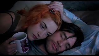 This Will Change The Way You Watch 'Eternal Sunshine Of The Spotless Mind'
