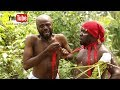 Chief Imo Comedy    Practice what you preach    my sex doll    okwu na uka episode 33    pure comedy
