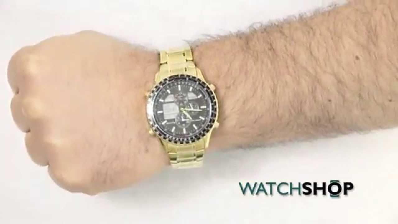 accurist men s alarm chronograph watch mb1030b accurist men s alarm chronograph watch mb1030b