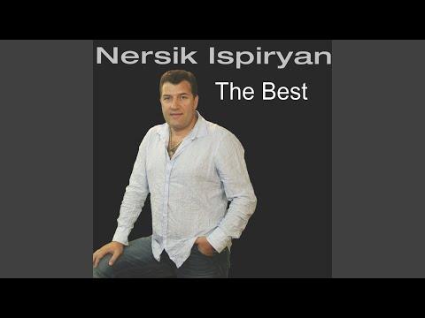 NERSIK ISPIRYAN MP3 СКАЧАТЬ БЕСПЛАТНО
