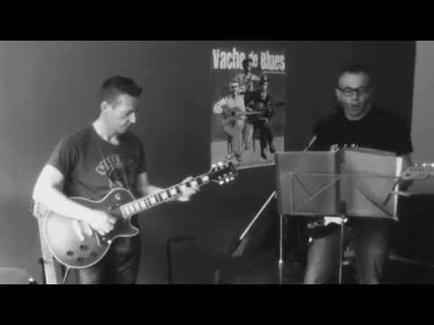 Kamikaze Rock 'n' Roll