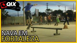 Day Life - Mauricio Nava em Fortaleza