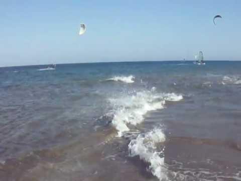 родос фото поцелуй двух морей