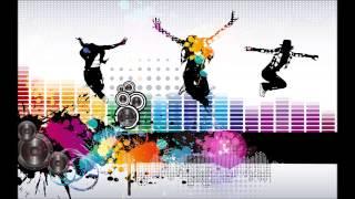 Lo mas bailado- electro party 2014