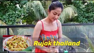 Download Video RUJAK THAILAND ALA DEPE MP3 3GP MP4