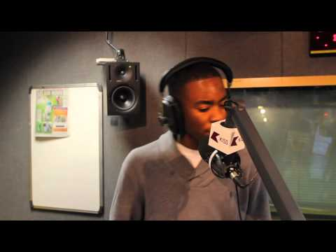 Logan Sama After Hours ft Scrufizzer, 2Face &  Teeza 15th November 2011