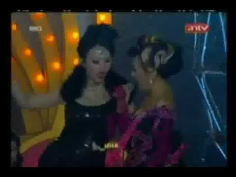 Cynthiara alona Duet cinta 1 malam.flv